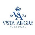 Vista Alegre, Португалия