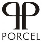 Porcel, Португалия