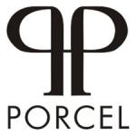 Португальская посуда Porcel