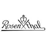 Немецкий фарфор Rosenthal