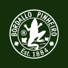 Bordallo pinheiro, Португалия