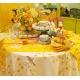 Набор столового текстиля, Светлая Пасха