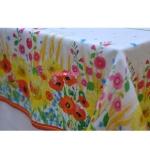 Набор столового текстиля, Живописная Украина