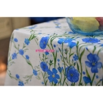 Набор столового текстиля, Украинский лен